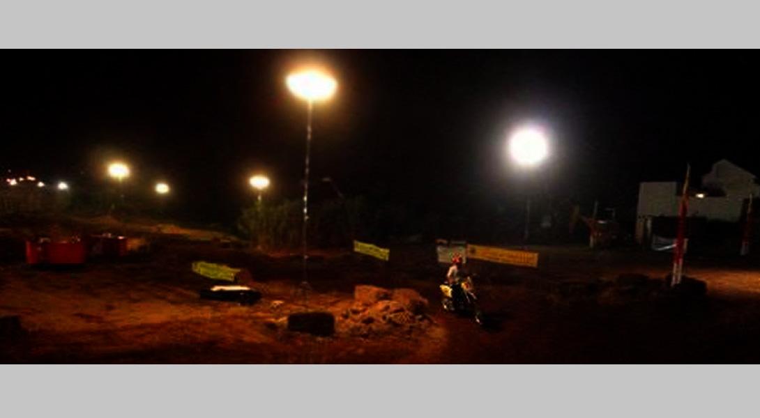 motocross-2012-ruela-equipamentos-2