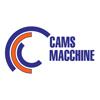 cams_machine