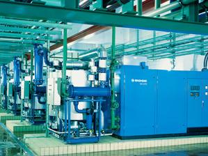 compressores-industriais-ruela-equipamentos