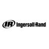 ingersol_rand