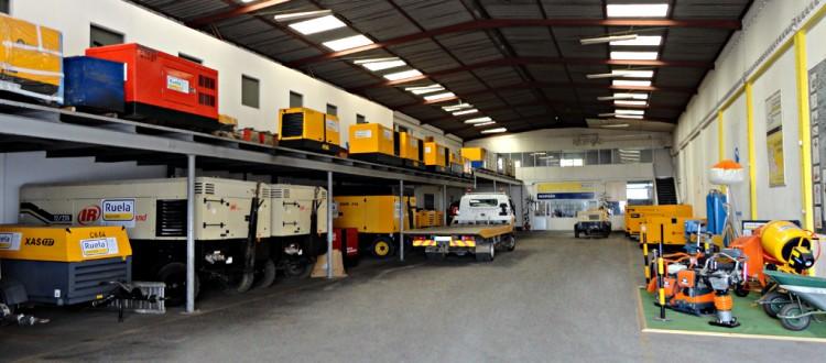 ruela-equipamentos-quemsomos1-750x330