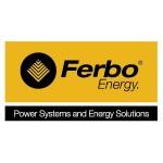 02_ferbo-ruela-equipamentos-150x150