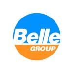 03_belle-ruela-equipamentos-150x150