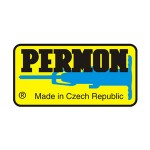 04_permon-barva-ruela-equipamentos-150x150