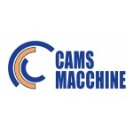 08_cams-ruela-equipamentos-150x150