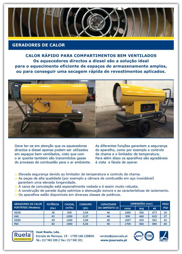 geradores-de-calor-vendas-ruela-equipamentos