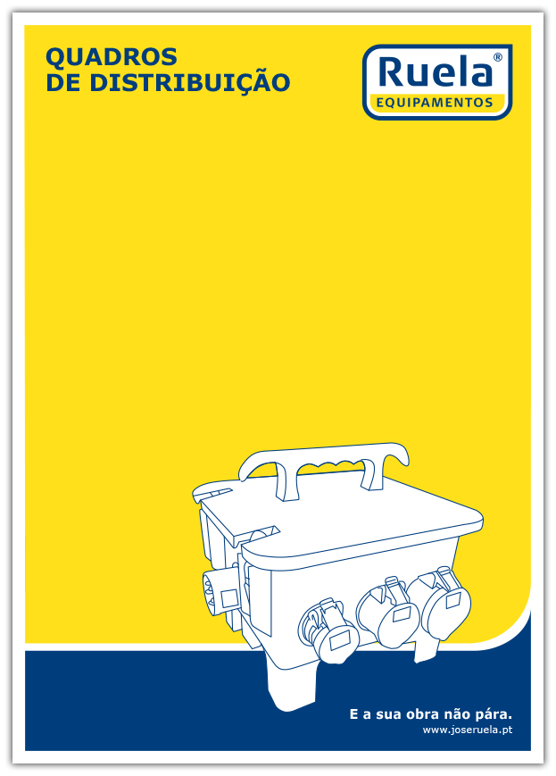 pimenteiros-vendas-ruela-equipamentos