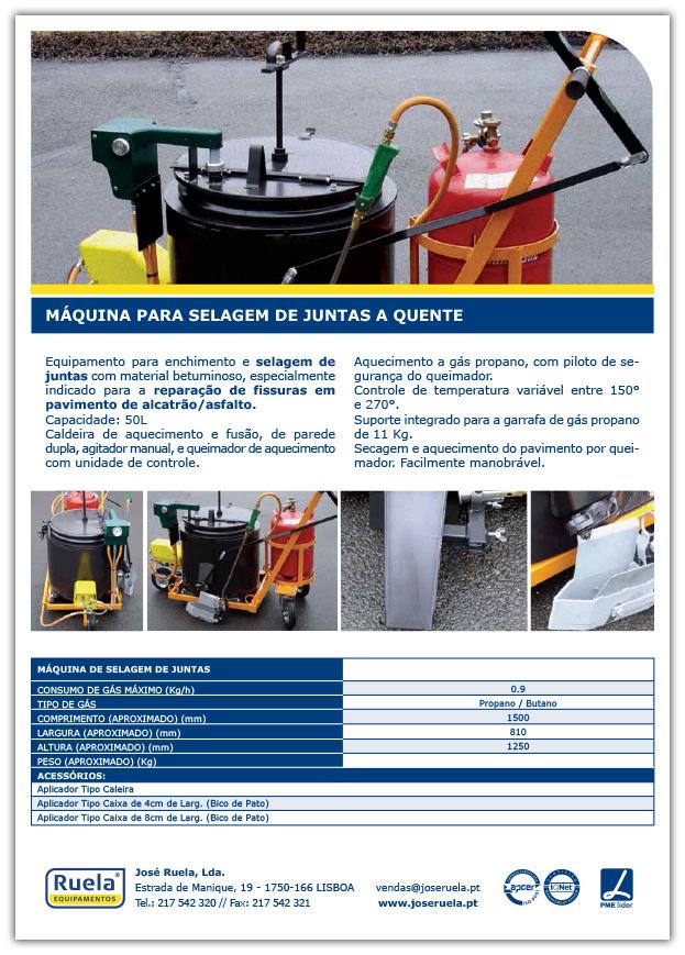 selagem-juntas-vendas-ruela-equipamentos