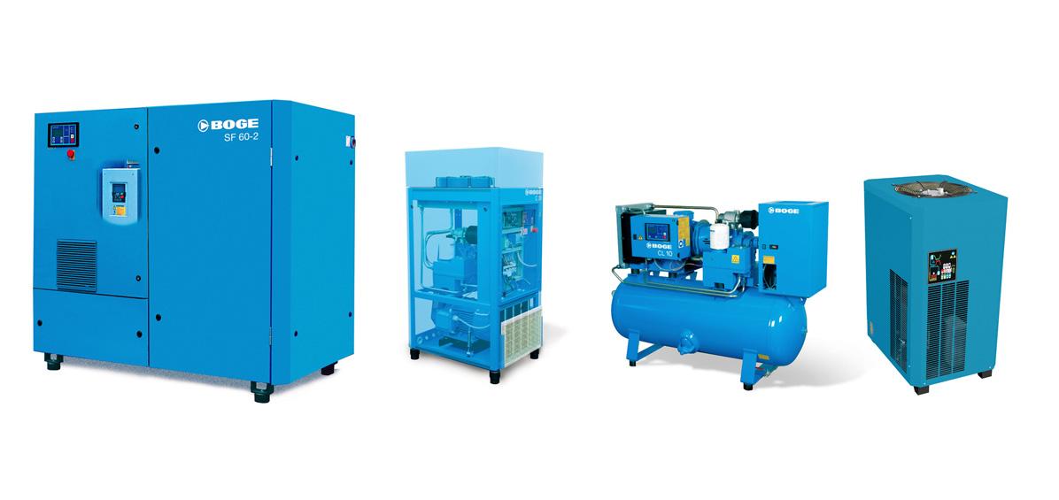 compressores-electricos-ruela-aluguer
