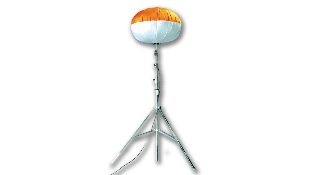 baloes-iluminacao-ruela-aluguer