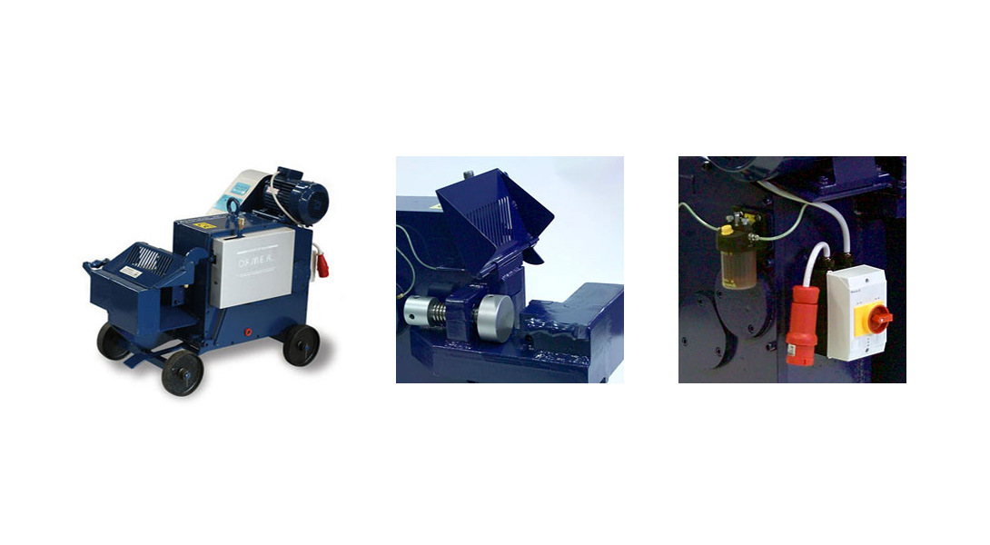 2-corte-dobra-ferro-ruela-equipamentos