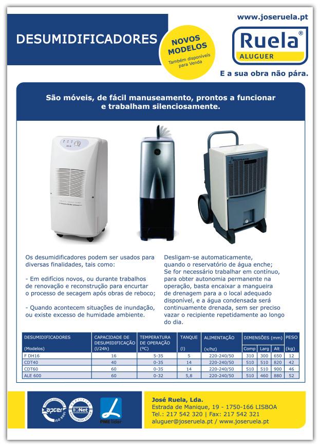 2-desumidificador-frota-ruela-aluguer-net