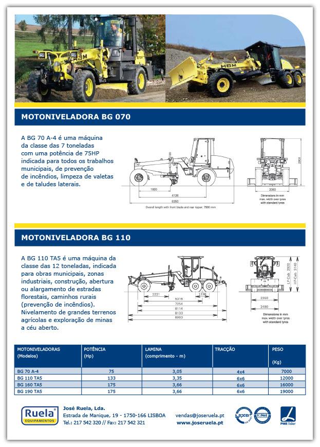 motoniveladora-ruela-equipamentos