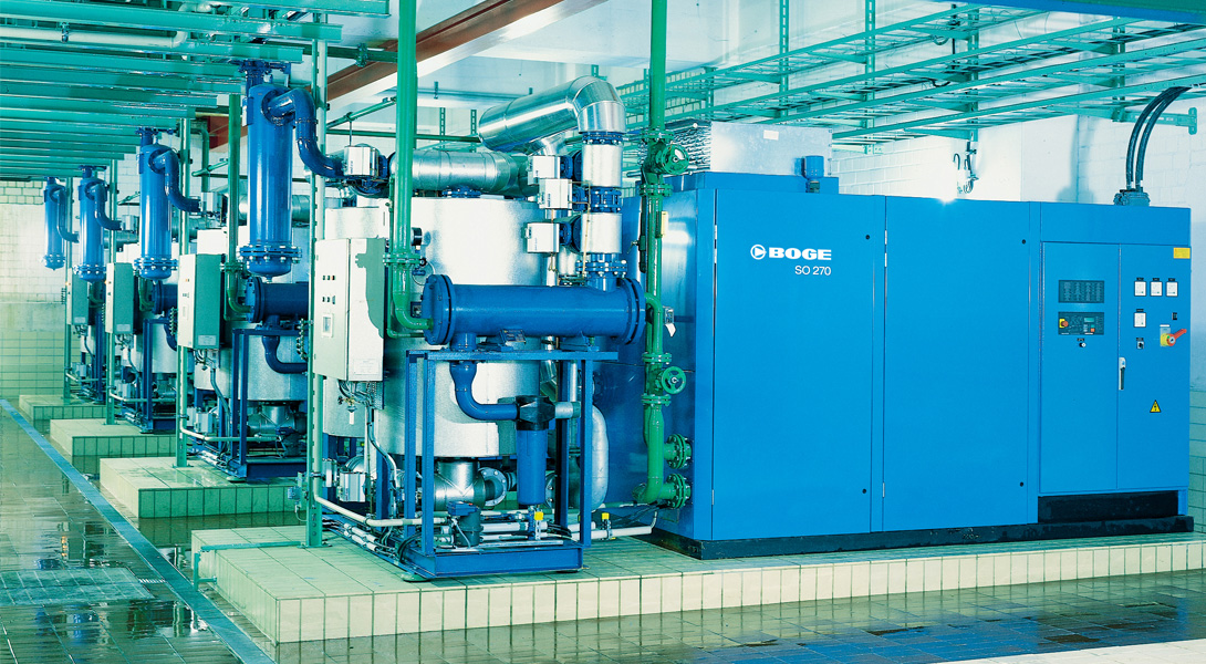 compressores-electricos-ruela-aluguer-lateral