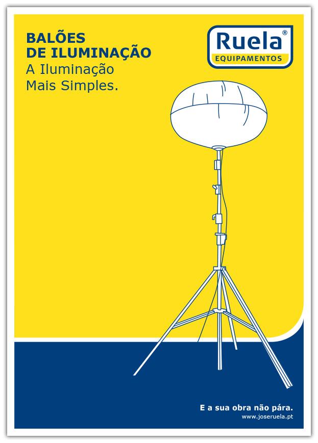 4-baloes-de-iluminacao-ruela-equipamentos