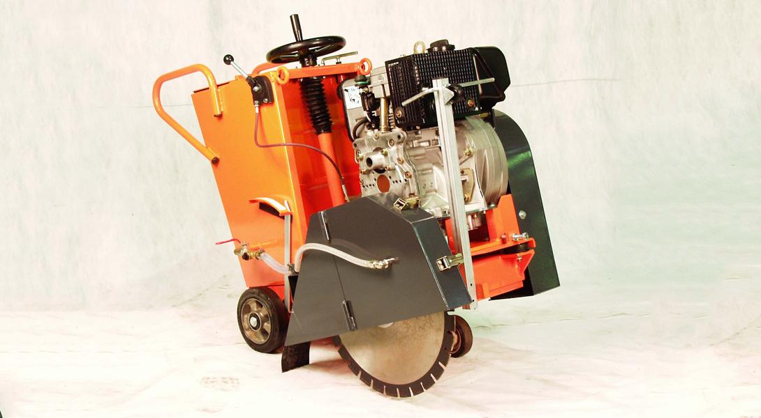 cortadoras-pavimento-vendas-ruela-equipamentos