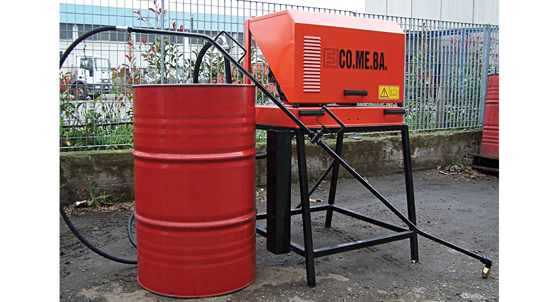 espalhadora-emulsao-betuminosa-ruela-equipamentos