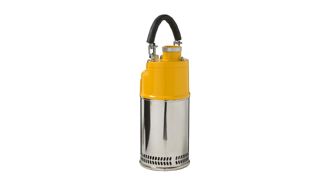 bombas-submersiveis-content-ruela-equipamentos