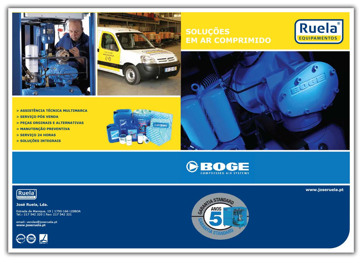 folheto_boge_jan2012_corrigido2