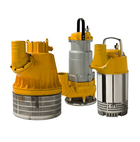 bombas-submersiveis-vendas-geral-ruela-equipamentos