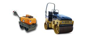 cilindros-apeados-montados-ruela-aluguer