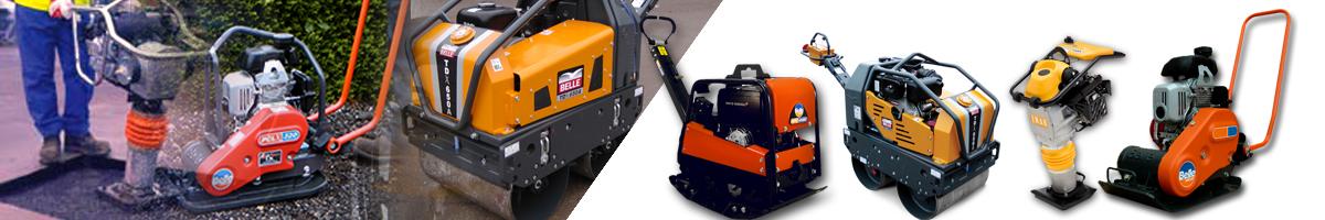 placa-compactadora-ruela-equipamentos