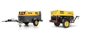 compressores-diesel-ruela-aluguer