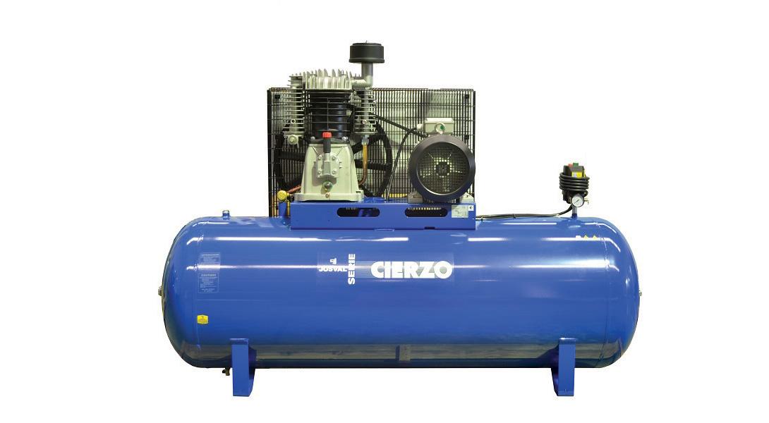 compressores-de-pistao-content-ruela-equipamentos