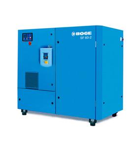comrpessores-electricos-vendas-geral-ruela-equipamentos