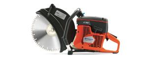 cortadoras-manuais-disco-ruela-aluguer-lateral