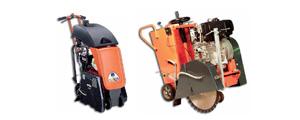cortadoras-pavimento-ruela-aluguer