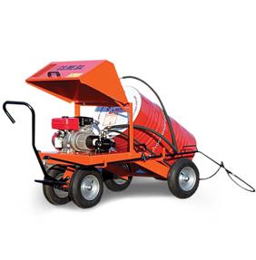 espalhadora-emulsao-betuminosa-vendas-geral-ruela-equipamentos