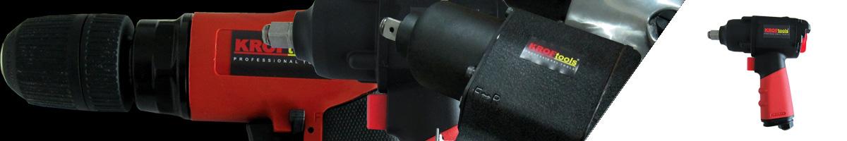ferramentas-pneumaticas-content-ruela-equipamentos