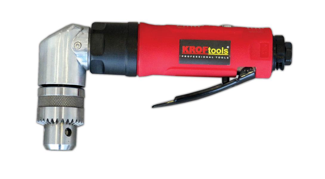 ferramentas-pneumaticas-ruela-equipamentos-vendas-10