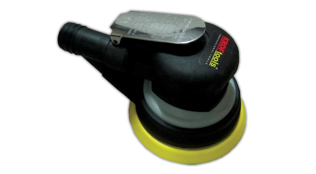 ferramentas-pneumaticas-ruela-equipamentos-vendas-11