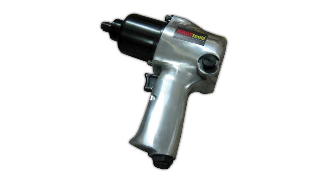 ferramentas-pneumaticas-ruela-equipamentos-vendas-3