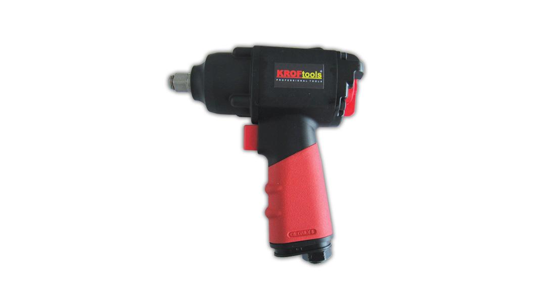 ferramentas-pneumaticas-ruela-equipamentos-vendas-4