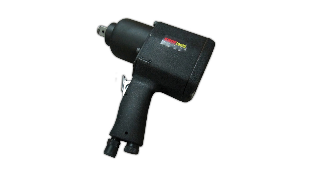 ferramentas-pneumaticas-ruela-equipamentos-vendas-5