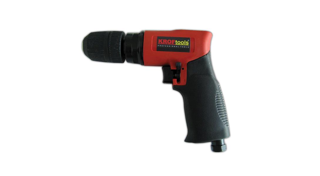 ferramentas-pneumaticas-ruela-equipamentos-vendas-9