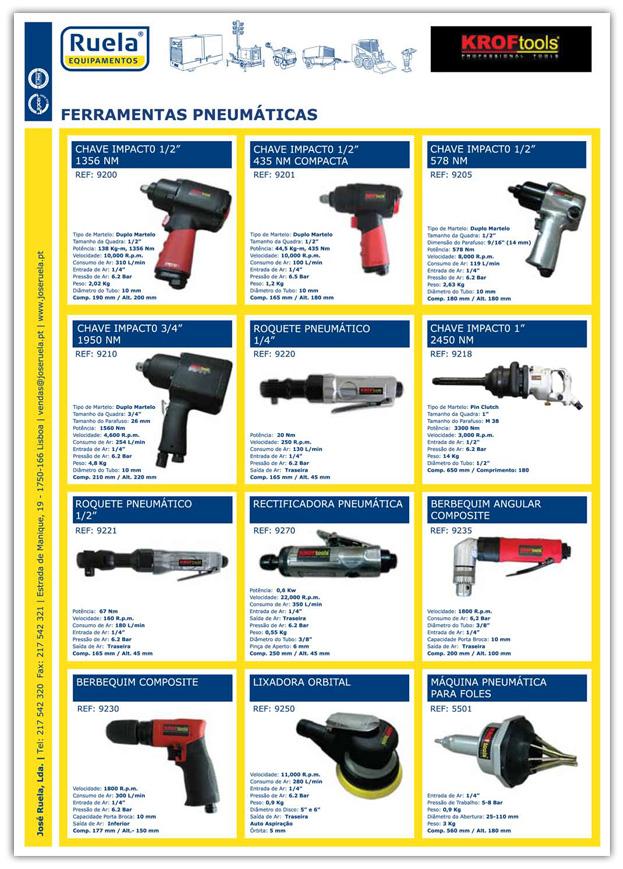 1-desumidificadors-ruela-equipamentos-vendas-net