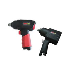 ferramentas-pneumaticas-vendas-geral-ruela-equipamentos