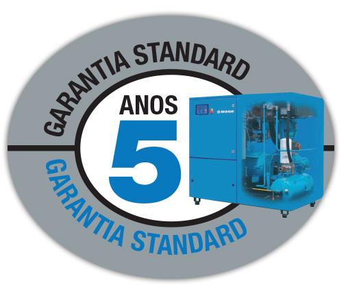 compressores-electricos-ruela-equipamentos