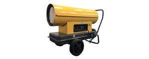 geradores-calor-ruela-aluguer