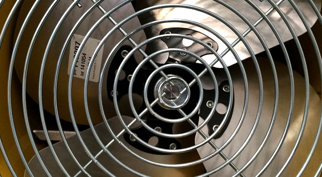 geradores-de-calor-ruela-aluguer
