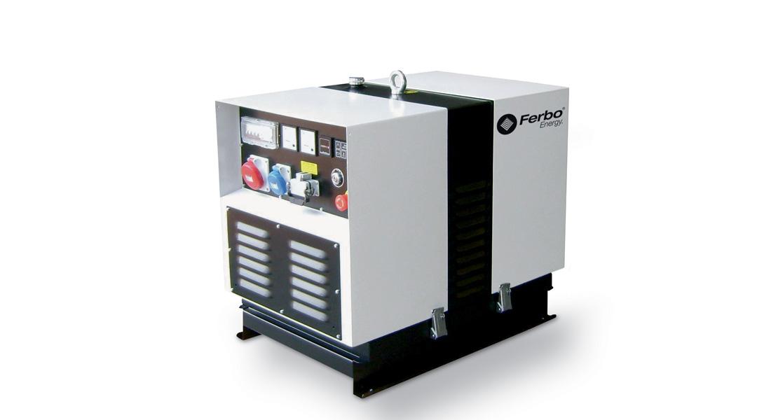 geradores-diesel-ruela-equipamentos