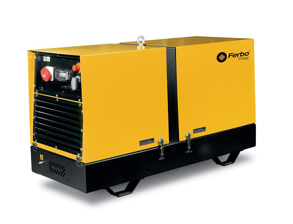 geradores-diesel-ruela-aluguer