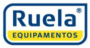 logo_ruela_equipamentos