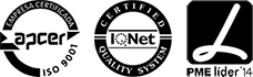 logos_cert_dark