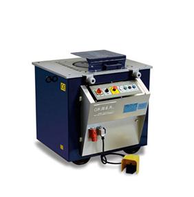 maquina-cortar-dobrar-ferro-vendas-geral-ruela-equipamentos