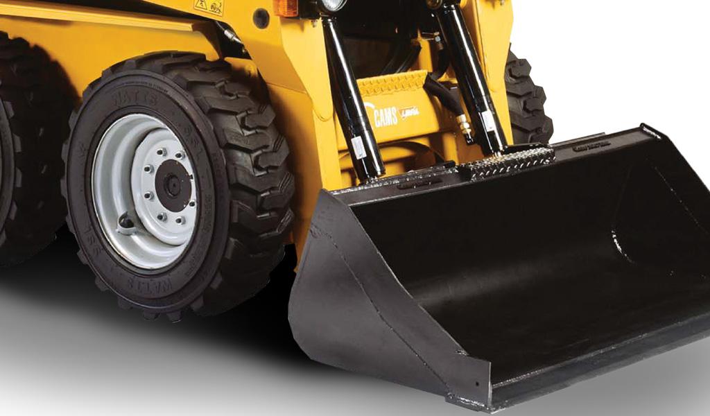 mini-carregadora-ruela-equipamentos